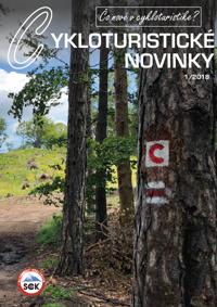 cykloturisticke noviny 2018 m