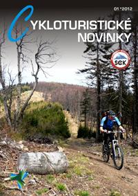 Cykloturisticke-novinky-01-2012
