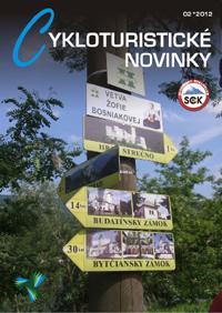 Cykloturisticke-novinky-02-2012