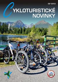 Cykloturisticke-novinky-03-2012