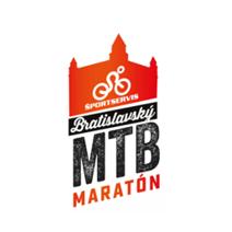 bratislavsky maraton cykloportal