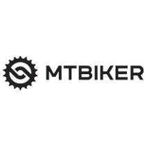 mtbiker 2