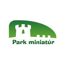 park miniatur 2
